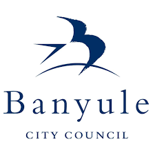 Banyule City Council logo