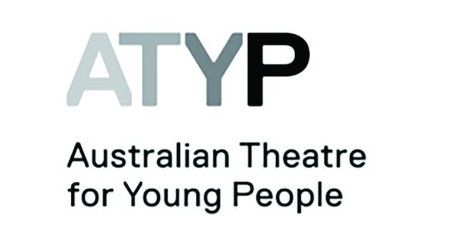 ATYP logo