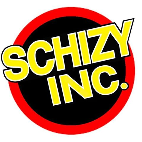 Schizy Inc logo