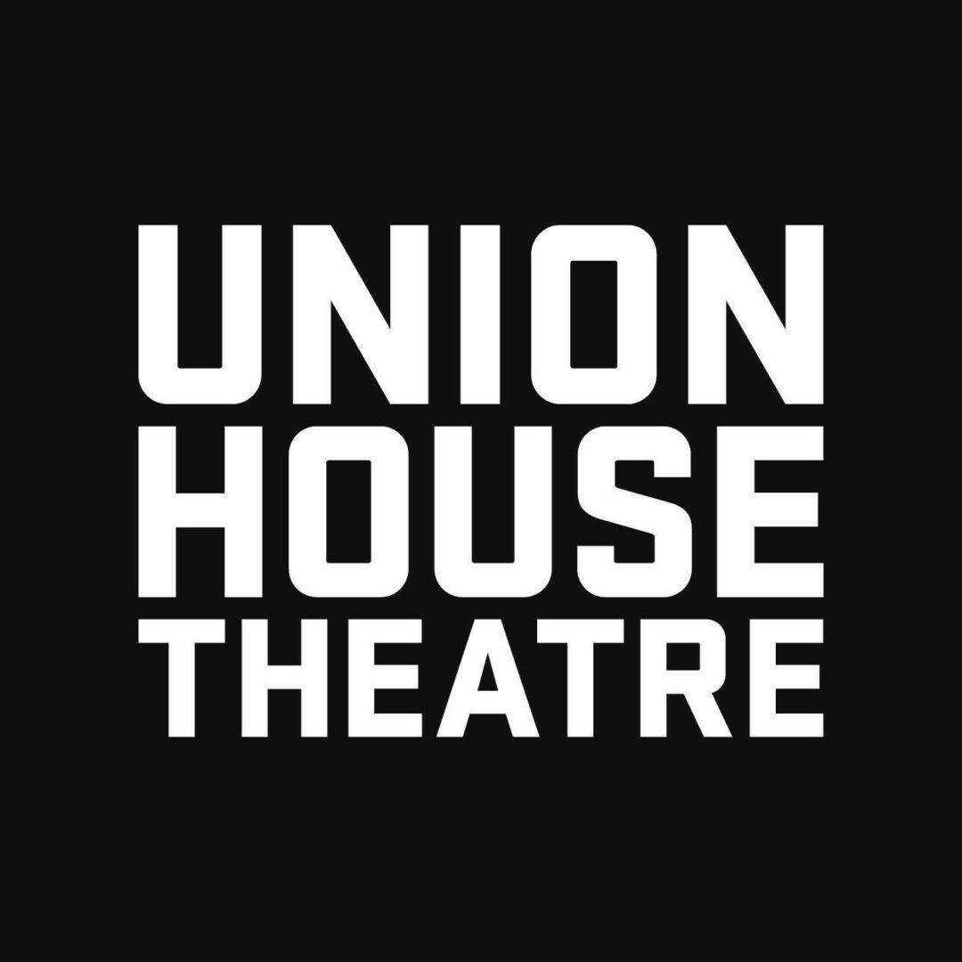Union House Theatre logo
